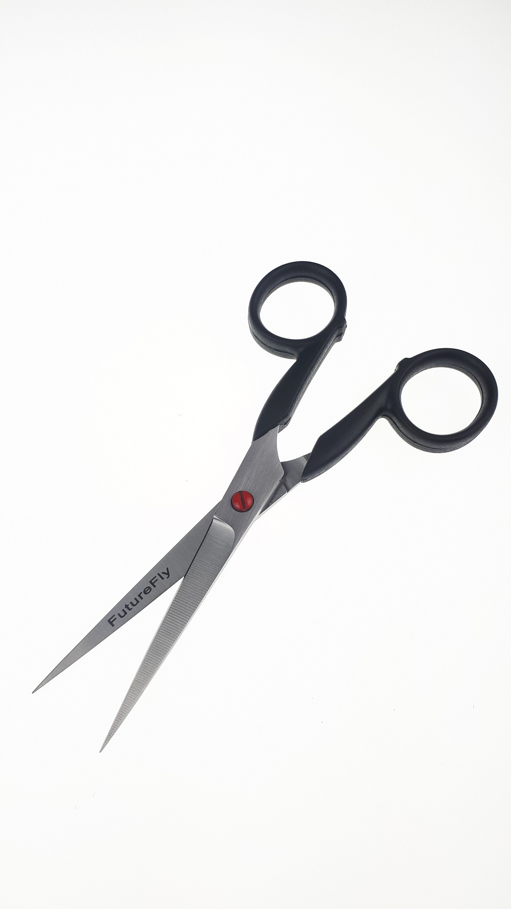 FF Predator Scissors