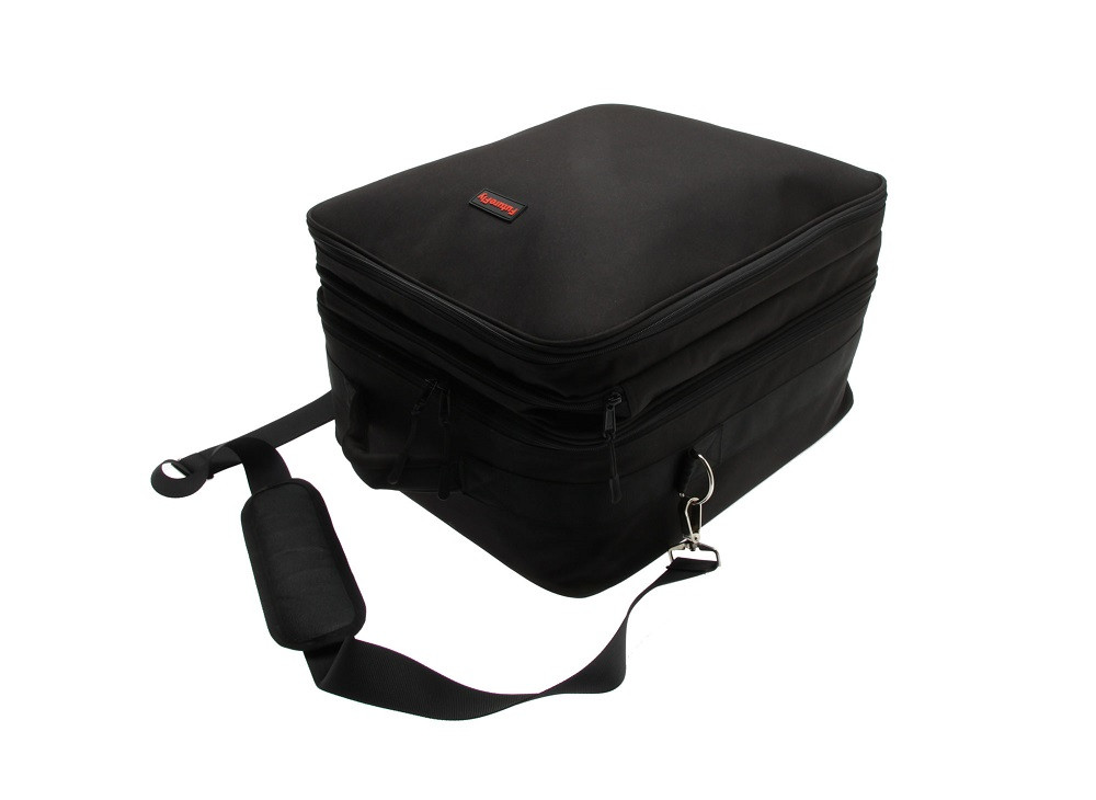 FF Flytying Bag
