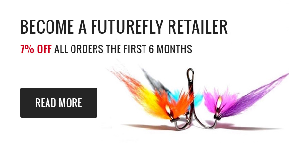 Become a FutureFly retailer