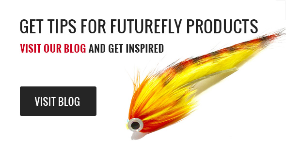 Visit the FutureFly blog